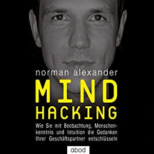 Mind Hacking Hörbuch