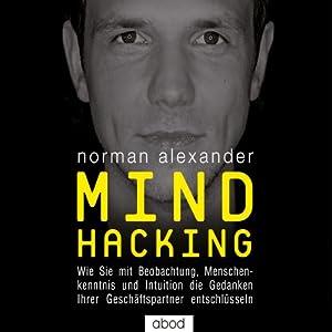 Mind Hacking Hörbuch