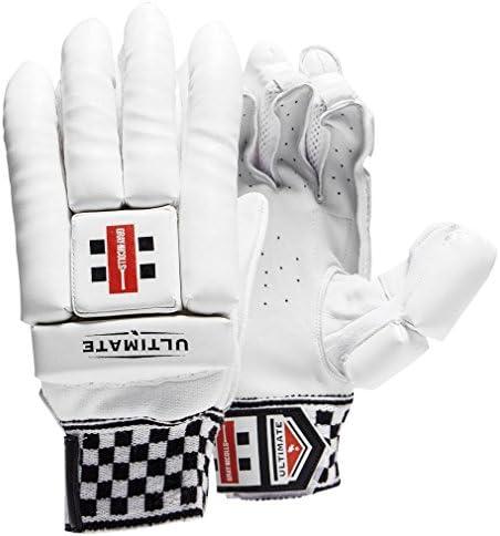 Gray Nicolls Ultimate Batting Gloves