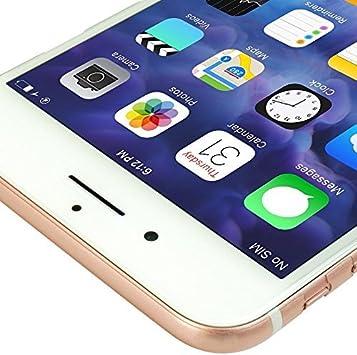 Skinomi TechSkin Vinilo para Dispositivo móvil Smartphone ...
