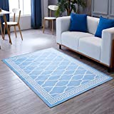 Carpet,Bedroom full bed foot mat-A 160x230cm(63x91inch)160x230cm(63x91inch)