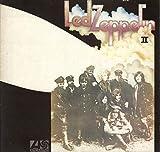 Led Zeppelin II - 9th