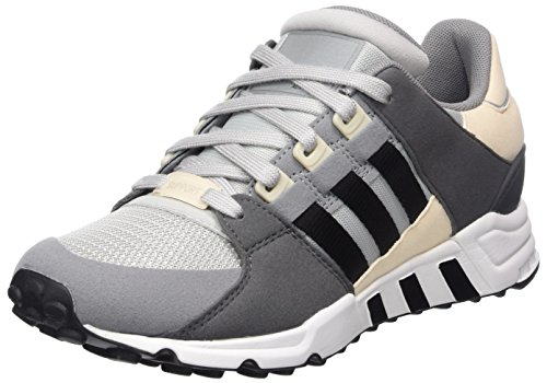 Support Multicolore Sneakers EQT adidas Gretwocblacklinen Basses RF Homme 5v6nqwg