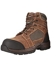 Kodiak Men's Trek CSA Safety Shoe