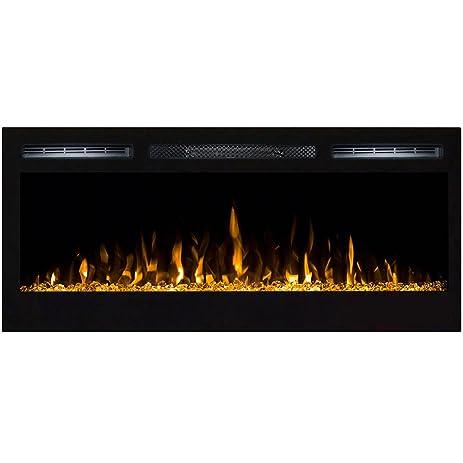 photo ls lexington concepts united biz photos ky states services regency fireplace of