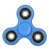SCIONE 10 Pack Fidget Spinner Stress Relief Reducer