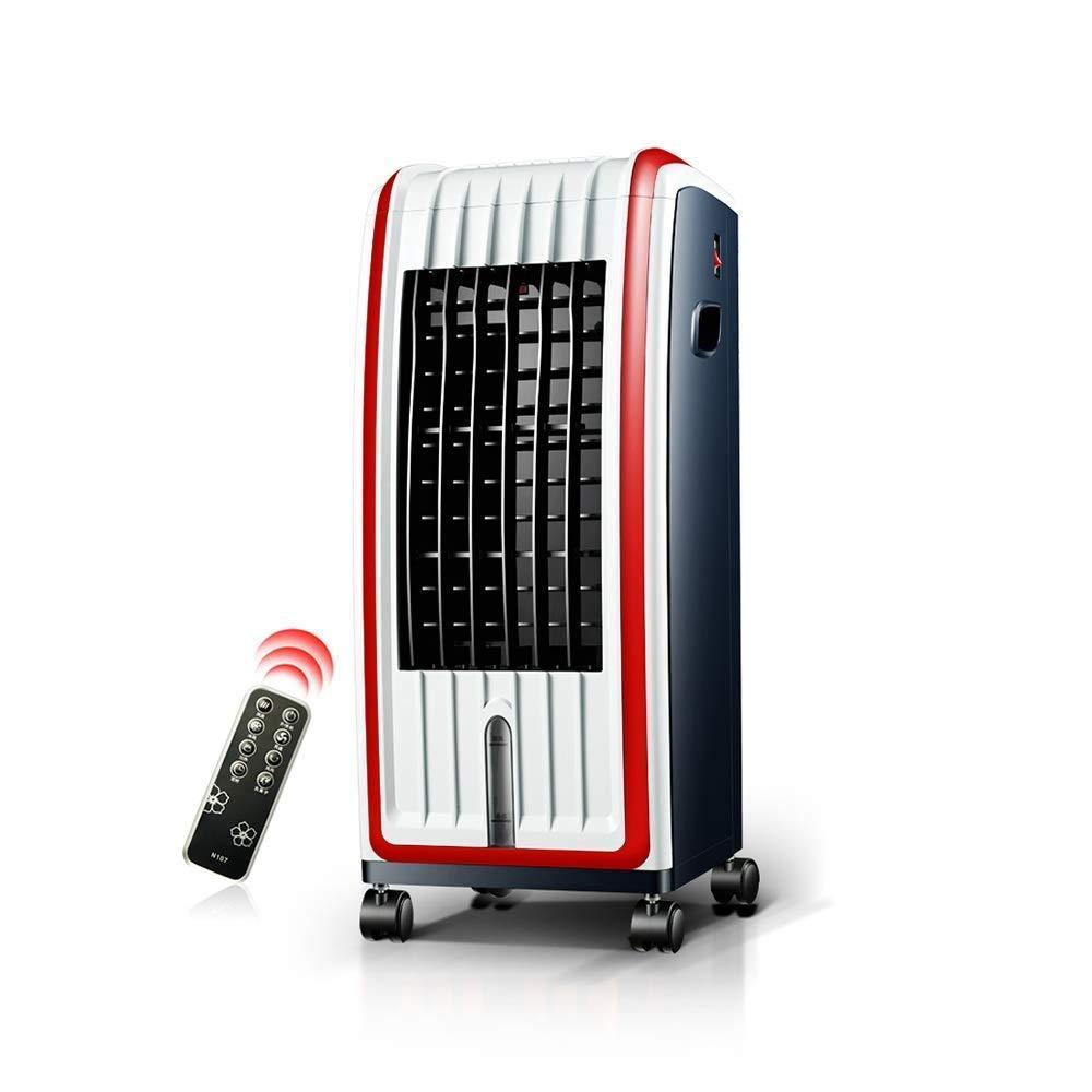 Acquisto NYTYU Riscaldatore Elettrico Portatile 2 in 1 con Telecomando Display a LED Funzione Timer a 12 Ore per Home Office Prezzi offerte