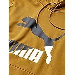 Puma-Classics-Logo-Felpa-con-cappuccio-da-uomo
