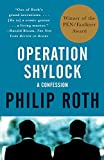 Image of Operation Shylock : A Confession (Vintage International)