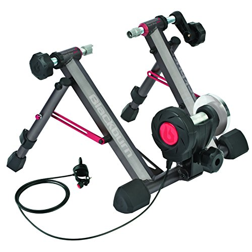 Blackburn-Tech-Mag-Race-Magnetic-Resistance-Trainer