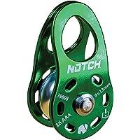 Notch Equipo not39898Micro Polea Equipo táctico