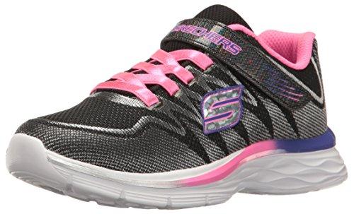 skechers-kids-girls-dream-ndash-whimsy-sneaker-black-lavender-pink-3-m-us-little-kid