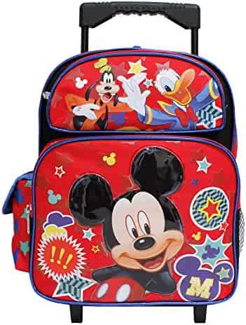 20b9ef4793c3 Shopping SK Gifts & Toys - Backpacks & Lunch Boxes - Kids' Furniture ...