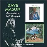 Dave Mason -  Dave Mason / Split Coconut