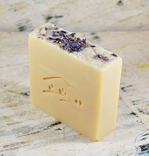 lavender-handmade-natural-soap
