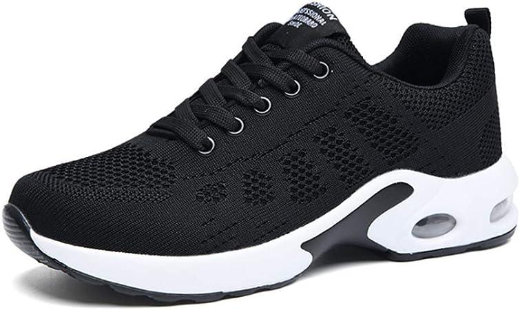 IDE Play Frauen sportlich Walking Schuhe Slip on Sneaker