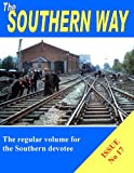 The Southern Way Issue No 17