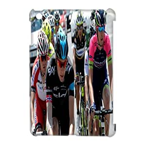 Samsung Galaxy S5 Phone Case Cycling SMB025059506
