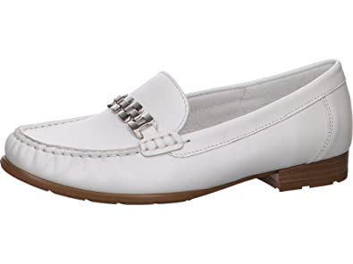 4e15756b59ac ARA Damen New Jersey Mokassin  Amazon.de  Schuhe   Handtaschen