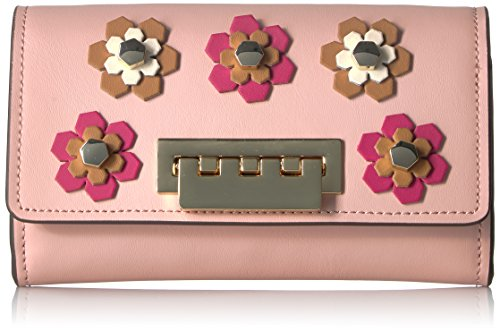 Cute Floral Wallets