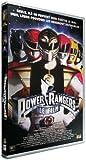 """Afficher """"Power Rangers, le film"""""""