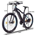 NCM-Moscow-Bicicletta-elettrica-da-Trekking-250W-Bateria-48V-13Ah-624Wh-29-Nero