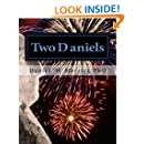 Two Daniels: The Revolutionary lineage of the Lockwood and Merrick lines from Kent County Delaware