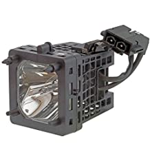 Replacement Projector lamp XL-5200 for SONY KDS-50A2000, KDS-50A2020, KDS-55A2000, KDS-55A2020, KDS-60A2000