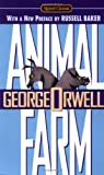 """Animal Farm (Signet Classics)"" av George Orwell"