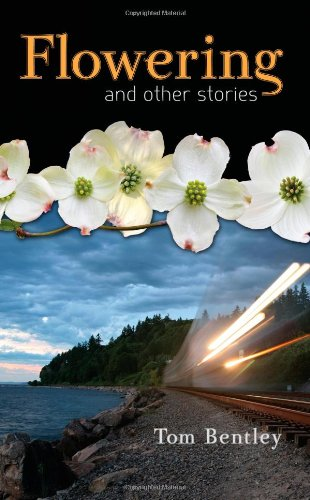 Flowering and Other Stories