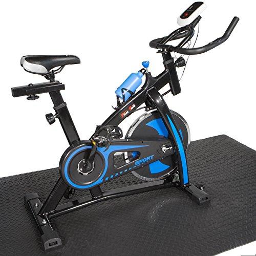 Life Fitness Treadmill Craigslist: Treadmill Bike For Sale