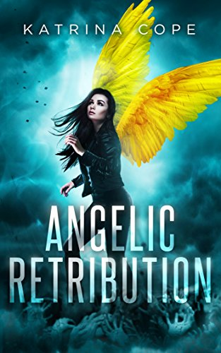 Amazon angelic retribution book 3 afterlife ebook katrina angelic retribution book 3 afterlife by cope katrina fandeluxe Document