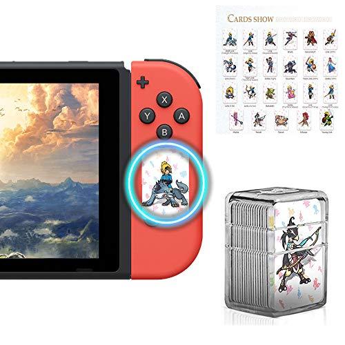 Highest Rated Wii U Accessories
