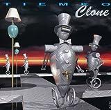 Clône
