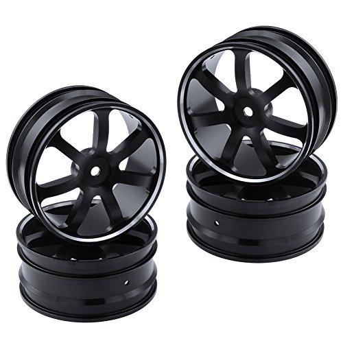 Best Wheel Hubs