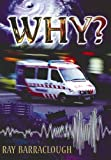 Why?, Ray Barraclough, 1921574364