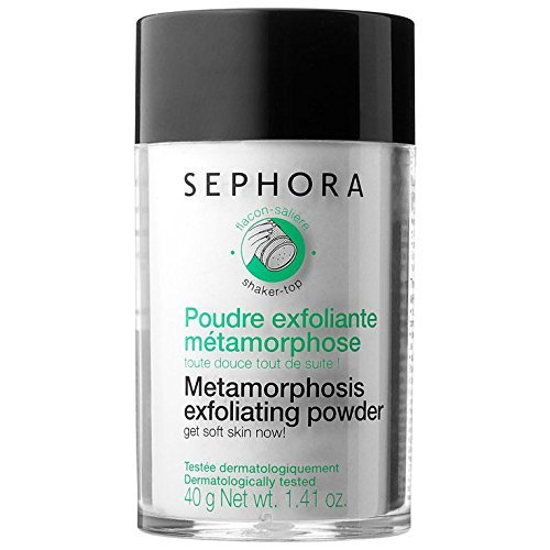 Sephora Skin Care Products - 9