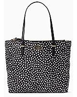 Kate Spade New York Wilson Road Talya Shoulder Bag