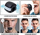 Jawline Exerciser. Define Your Jawline, Slim and