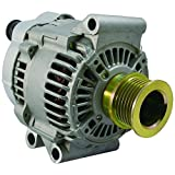 Best Replacement Mini Cooper S Parts - Parts Player New Alternator For Mini Cooper Review