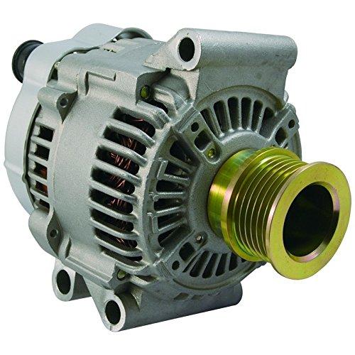 New Alternator For Mini Cooper & S 1.6 2002-2008 W11B16A 12-31-7-515-030