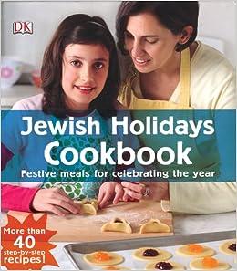 Guide to Jewish Holiday Prayers