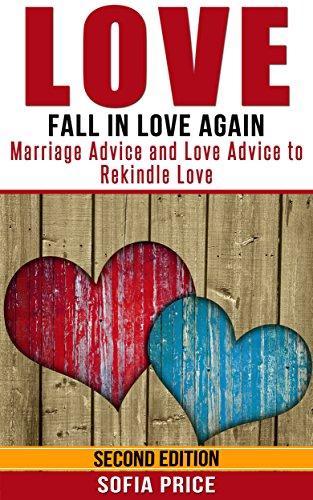Love advice free