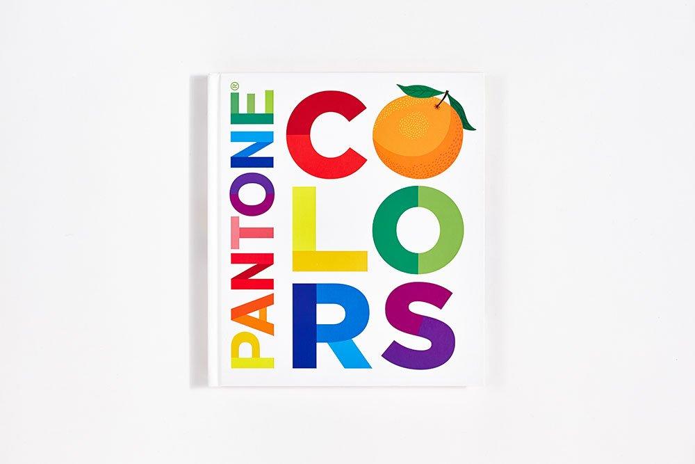Pantone: Colors: Amazon.de: Pantone, Helen Dardik: Fremdsprachige Bücher