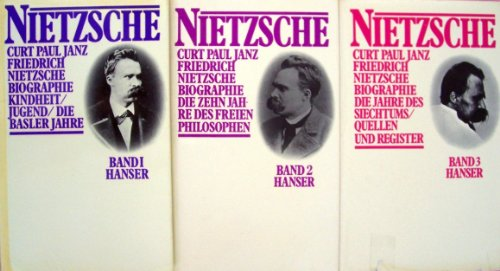 Friedrich Nietzsche Der Musikalische Nachlass