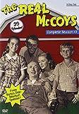Real Mccoys: Season 3