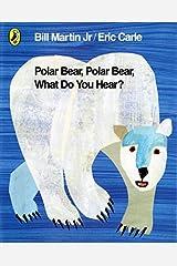 polar-bear-polar-bear-what-do-you-hear-by-bill-martin-jr Paperback