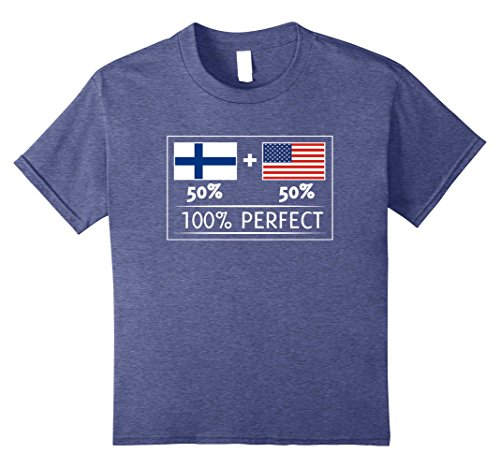 finnish national dress - 7