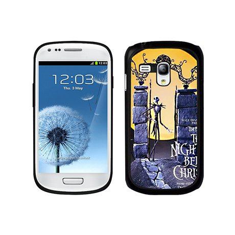 Samsung Galaxy S3 Mini, diseño de Fairy Tail - Funda para ...