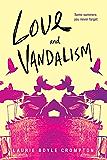 Love and Vandalism